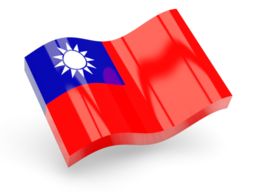 republic_of_china_glossy_wave_icon_256
