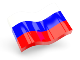 russia_glossy_wave_icon_256